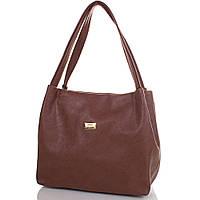 Женская сумка из качественного кожезаменителя ETERNO (ЭТЕРНО) ETMS35179-10