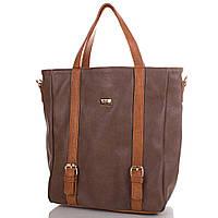 Женская сумка из качественного кожезаменителя ETERNO (ЭТЕРНО) ETMS32884-12