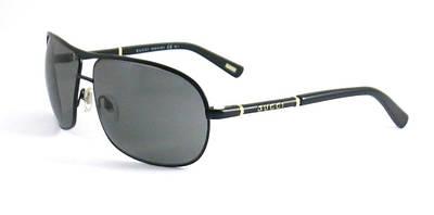 Очки брендовые очки Gucci 9029 (vip collection)