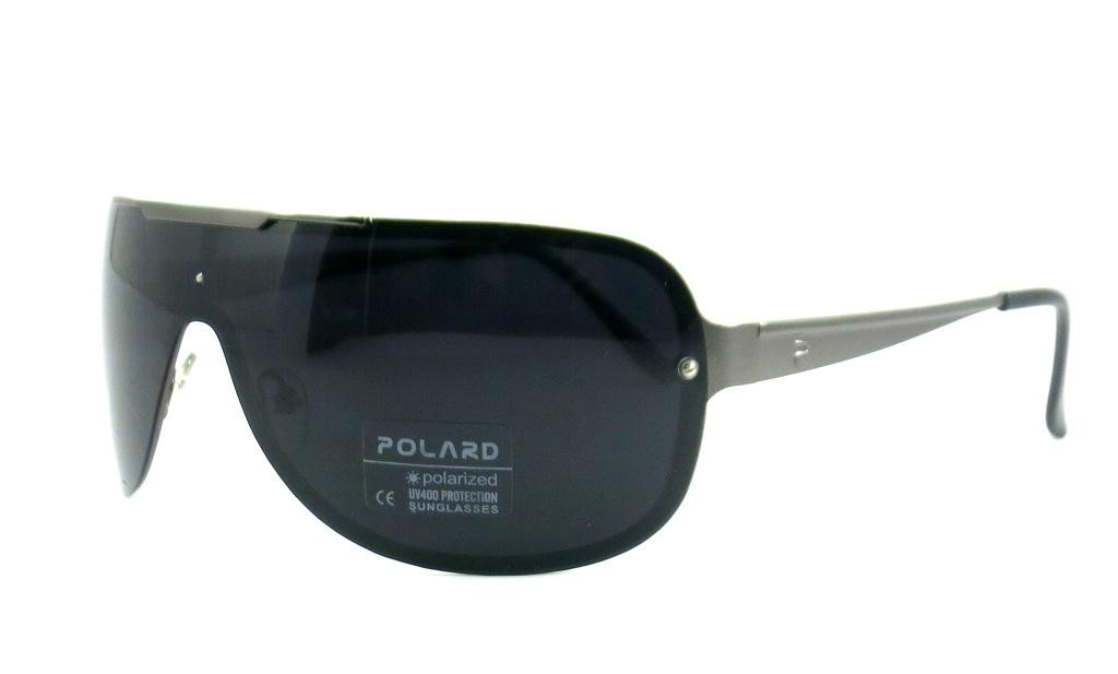 Очки Polard Polarized 11052