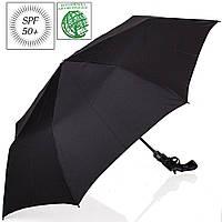 Складной зонт Chantal Thomass Зонт женский полуавтомат c UV-фильтром CHANTAL THOMASS (ШАНТАЛЬ ТОМА), коллекция