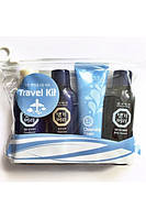 Дорожный набор DAENG GI MEO RI Travel Kit Chungeun