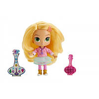 Fisher-Price Лея Shimmer and Shine Leah