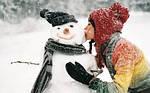 Что актуально этой зимой?