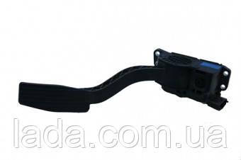 Электронная педаль газа Bosch ВАЗ 21214, Нива - Тайга