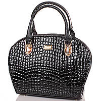 Женская сумка из качественного кожезаменителя ETERNO (ЭТЕРНО) ETMS35151-2-1