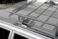 Крепления багажника на крышу SMITTYBILT - Jeep Cherokee XJ