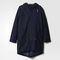 Куртки мужские Adidas Originals в Одессе. Сравнить цены, купить ... cc22233c843