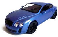 Радиоуправляемая машина MZ Bentley GT Supersport (2048-6)