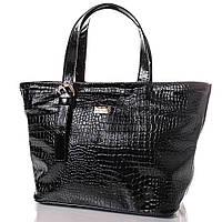 Женская сумка из качественного кожезаменителя ETERNO (ЭТЕРНО) ETMS35210-2-1