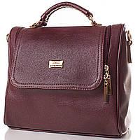Женская сумка из качественного кожезаменителя ETERNO (ЭТЕРНО) ETMS35212-17-1