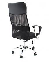 Офисные кресла Xenos, фото 3