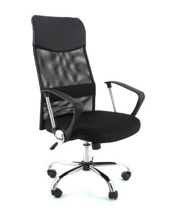 Офисные кресла Xenos, фото 2