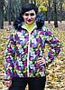 Куртка женская зимняя, арт. 312/1