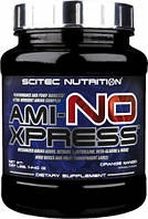 Ami-NO Xpress Scitec Nutrition, 440 грамм