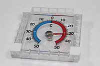 Термометр уличный Поштучно