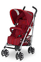 Прогулочная коляска Onyx Cybex / Mars Red - red