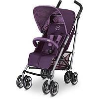 Прогулочная коляска Topaz Cybex/ Princess Pink-purple