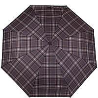 Зонт женский полуавтомат DOPPLER (ДОППЛЕР) DOP730168-1