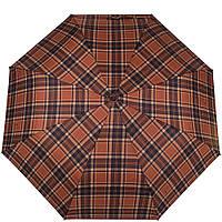 Зонт женский полуавтомат DOPPLER (ДОППЛЕР) DOP730168-4