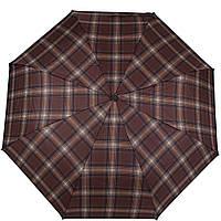Зонт женский полуавтомат DOPPLER (ДОППЛЕР) DOP730168-6