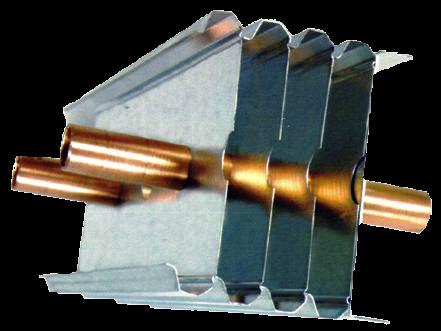 радиаторы отопления regulus купить запорожье