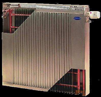 купить медно-алюминиевый энергосберегающий радиатор regulus, купить regulus запорожье