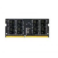 Модуль памяти SO-DIMM 4GB/2400 DDR4 Team Elite (TED44G2400C16-S01)