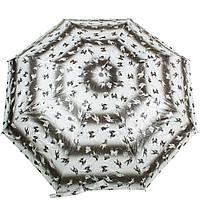 Зонт женский компактный автомат ZEST (ЗЕСТ) Z24752-4