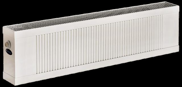 купить радиаторы отопления Regulus-system SOLLARIUS