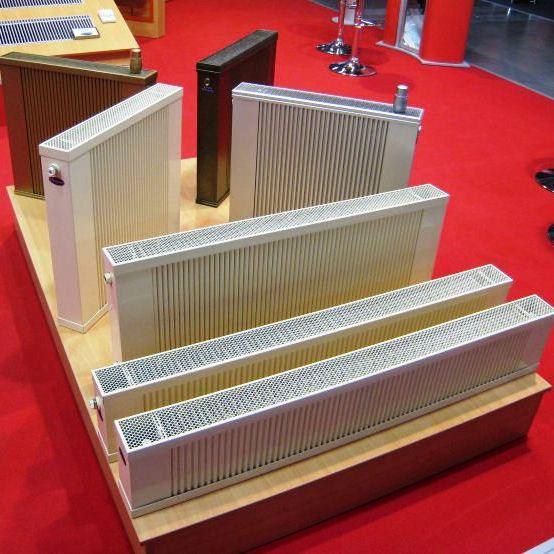 купить радиаторы отопления запорожье, радиаторы отопления sollarius