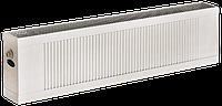 Медно-алюминиевые радиаторы REGULUS SOLLARIUS