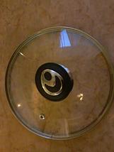 Сковорода Peterhof PH-15451-30 с гранитным покрытием (30 см), фото 3