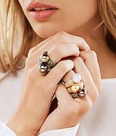 Значение кольца на разных пальцах руки