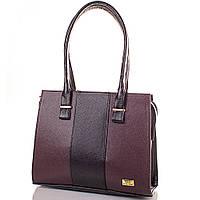 Женская сумка из качественного кожезаменителя ETERNO (ЭТЕРНО) ETMS35245-17