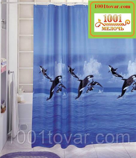 Amazoncom octopus shower curtain