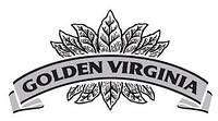 Golden Virginia жидкость для электронных сигарет без никотина