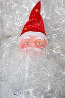 Дед Мороз  большой, фото 1