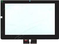 Сенсор для SONY Xperia Tablet S черный