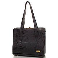Женская сумка из качественного кожезаменителя ETERNO (ЭТЕРНО) ETMS35251-2