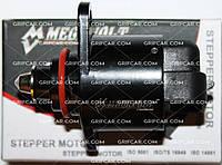 Регулятор холостого ходу РХХ Mega Volt ВАЗ 2112