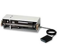 Электрический привод перфорации для SRW 360
