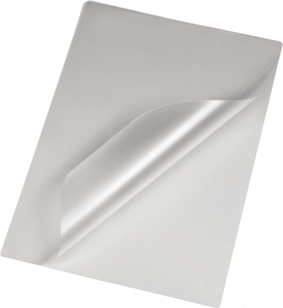Пленка (65х95) 125мк, уп/100 - Перша подарункова майстерня Compliment в Днепре