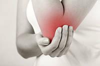 Остеохондроз, артрит и артроз - не приговор!