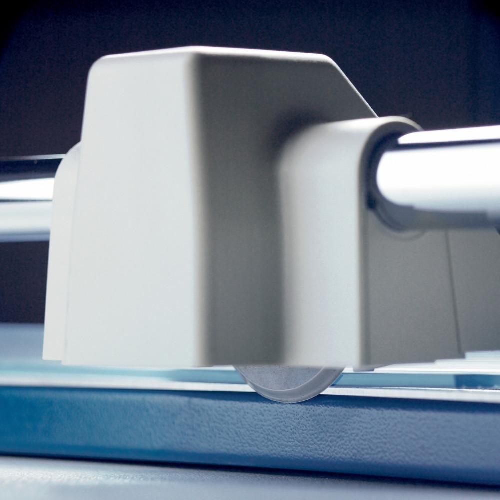 Сменный нож для Dahle 550-554 - Перша подарункова майстерня Compliment в Днепре