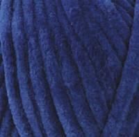 Нитки для вязания Dolphin Baby Himalaya т.синий