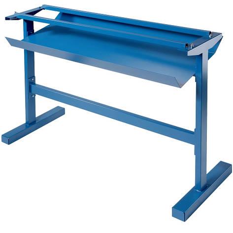 Стол-подставка для Dahle 558, фото 2