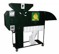 Веялка для зерна и семян ИСМ - 5