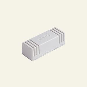 Губка для стирания, магнитная Dahle - Перша подарункова майстерня Compliment в Днепре