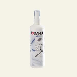 Жидкость очищающая для белых досок Dahle, 250мл - Перша подарункова майстерня Compliment в Днепре